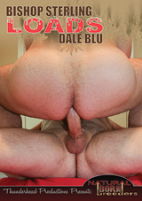 Bishop Sterling Loads Dale Blu