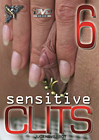 Sensitive Clits 6