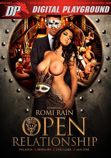 open relationship, digital playground, romi rain, toni ribas, reena sky, staci carr, seth gamble, ryan driller, john strong, eva lovia, josie jaggier, alix lynx, anal, squirting, orgy, girl-on-girl