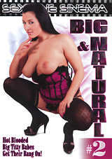 Big And Natural 2