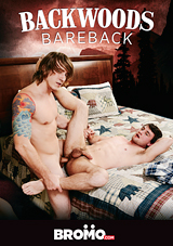 Backwoods Bareback