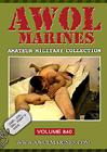 AWOL Marines 840