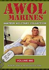 AWOL Marines 880