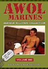 AWOL Marines 890
