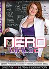 Nerd Girls 2