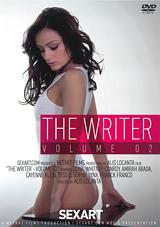 The Writer 2