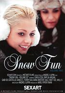Snow Fun 2