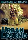 Rocco Steele's Urban Legend