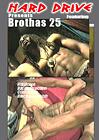 Thug Dick 438: Brothas 25