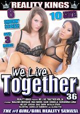 We Live Together 36