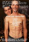 Straight Boys Gay Boys 4