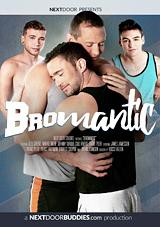 bromantic, next door, gay, porn, nextdoor, alexander greene, boyfriends, johnny torque