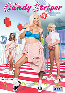Candy Striper Stories