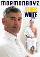Elder White: Chapter 3: The Endowment