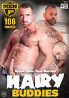 Hairy Buddies