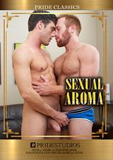Sexual Aroma