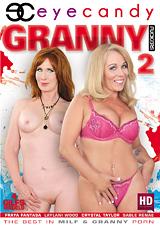 Granny Fuckers 2