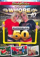 My Whore Life 10