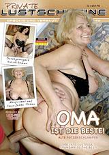 Private Lustschweine: Oma Ist Die Beste