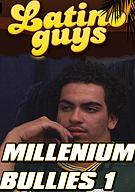 Millenium Bullies
