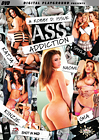 Ass Addiction