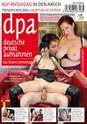 Deutsche Privataufnahmen: Das Bizarre Porno Magazin: Auf Anschlag In Den Arsch