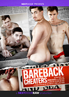 Bareback Cheaters