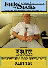 Erik: Something For Everyone 2