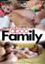 Sydney Cole In Taboo Family