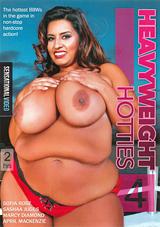 Heavyweight Hotties 4