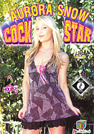 Aurora Snow: Cock Star