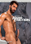 The Best Of Hard Friction 8
