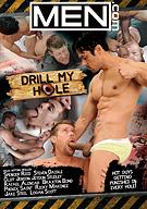 Drill My Hole
