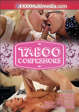 Taboo Confessions