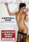Agence Immo XXX