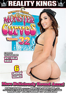 Monster Curves 32