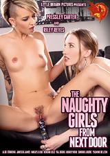 The Naughty Girls From Next Door