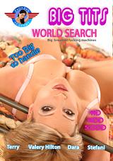 Big Tits World Search