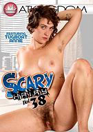 ATK Scary Hairy 38
