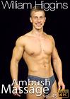 Ambush Massage 45