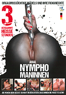 Anal Nymphomaninnen