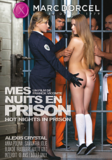 Mes Nuits En Prison