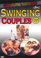 Swinging Couples 6