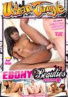 Ebony Beauties 8