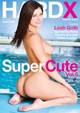 Super Cute 5