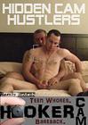 Hidden Cam Hustlers