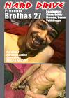 Thug Dick 440: Brothas 27