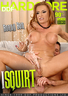 I Squirt