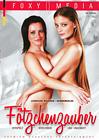 Fotzchenzauber Lesbische Madchen - Hemmungslos