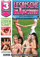 Lesbische Madchen Verspielt Und Hemmungslos